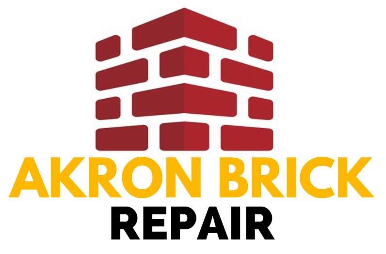 Tuckpointing Akron Brick Repair